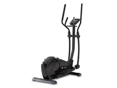 XTERRA Fitness FS1.5 Elliptical Trainer