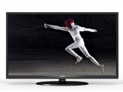 "Sharp 60"" 1080p 120Hz Slim LED HDTV"