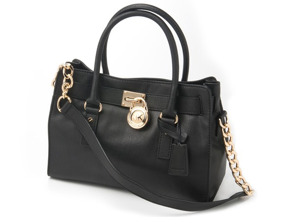 Michael Kors Hamilton Small