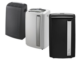 DeLonghi Air Conditioners (Your Choice)