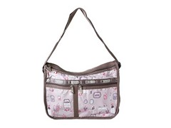 LeSportsac Del Everyday Bag, Powder Room