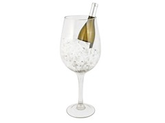 Big Bordeaux Wine Glass
