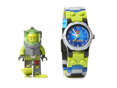 Atlantis Watch