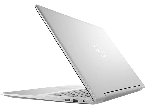 Image of Dell Inspiron 17-7791 Fhd Laptop