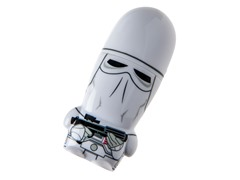 Snowtrooper USB Flash Drive (2/8/16GB)