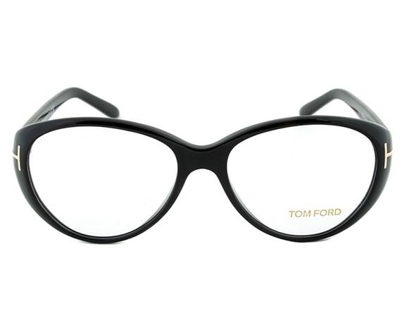 tom ford ft5245 optical frames color