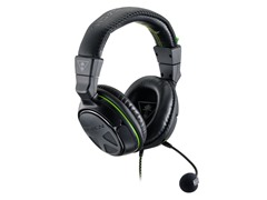 Ear Force XO SEVEN Premium Xbox One Gaming Headset