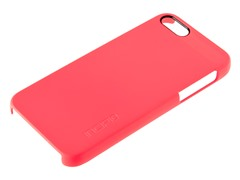 Incipio feather Case for iPhone 5
