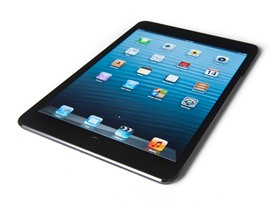 Apple 32GB iPad mini with Wi-Fi