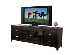 Abbyson Clarkston TV Console