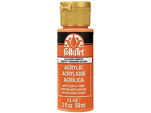 FolkArt Acrylic Paint WT157891A
