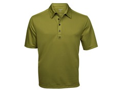 OGIO Men's Roxy Polo - Alloy