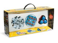 Brainteaser Gold 3 Pack