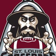 St. Louis Sorcerers