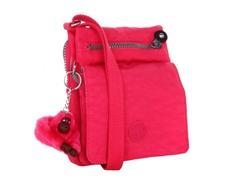 Eldorado Small Shoulder/Cross-Body Bag ,  Vibrant Pink