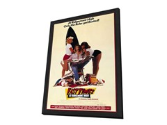 Fast Times at Ridgemont High 27x40 Framed