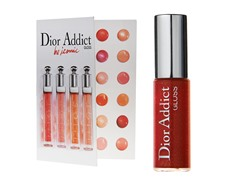 Christian Dior Addict Gloss