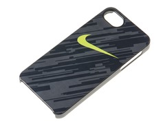 Nike Digital Rain Phone Case - iPhone 5