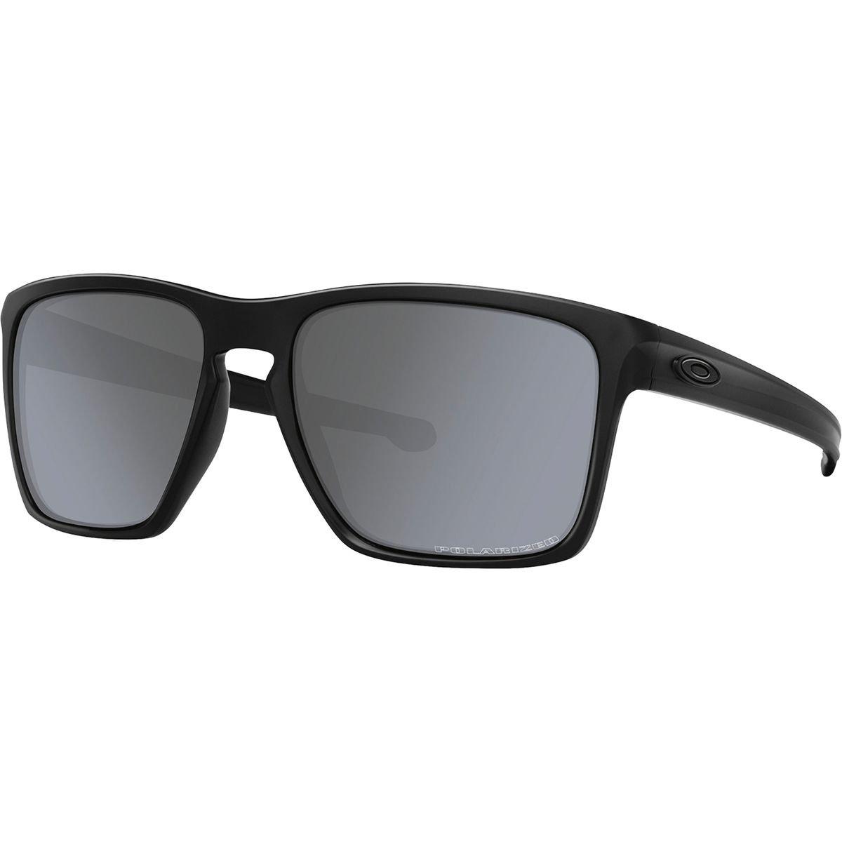 Oakley Sunglasses Sale on Woot!
