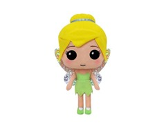Tinker Bell - POP! Plushie