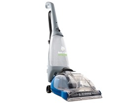 Dirt Devil FD50005 Quick & Light™ Carpet Washer
