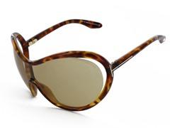 Unisex Grant Sunglasses