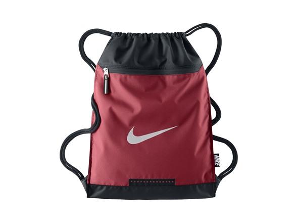 aeca536947 Nike Team Training Gymsack