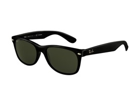 New Wayfarer RB2132-622-52