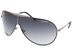 Men's Shield Aviator