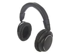Swivel Bluetooth Stereo Headphones