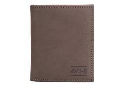 AVI-8 Wallet, Khaki