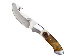 "Field & Stream 8"" Hookpoint Fixed Knife"