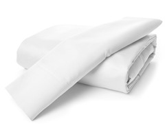800TC Egyptian Cotton-White-3 Sizes