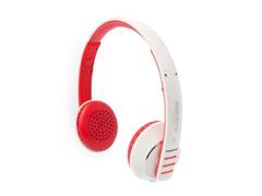 Run NYC Stereo Bluetooth Headphones