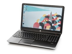 "15.6"" Quad-Core Laptop"