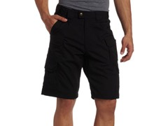 Blackhawk Men's Light Weight Tactical Short