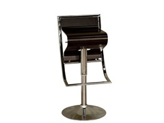 Chenin Adjustable Barstool