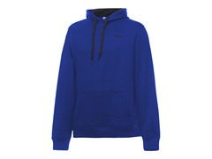 Men's Relay II Pullover Hoody, 5 Colors