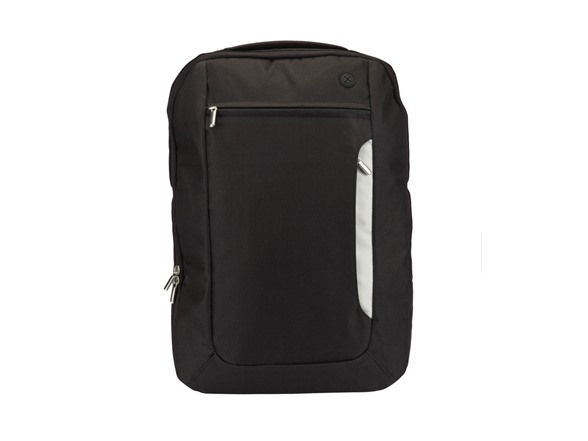 Image of 1voice The Sentinel Rfid Blocking Backpack
