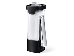 Zevro Sugar 'n More Dispenser