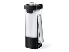 Zevro Sugar 'n More Dispenser