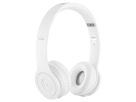 Beats Solo HD On-Ear Headphones- 3 Colors