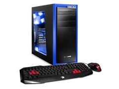 iBUYPOWER AMD 8-Core HD7970-3GB Desktop