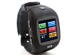 SVP Smart Watch Unlocked GSM