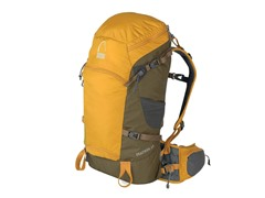 Feather 25 Day Pack - Sunflower