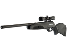 Showstopper .177 Cal. Air Rifle w/ Scope