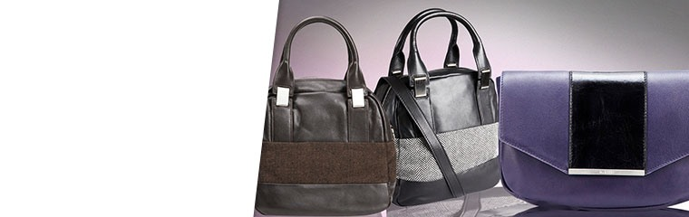 Walter Baker Bags