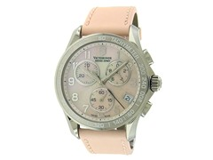 Swiss Army Women's Watch