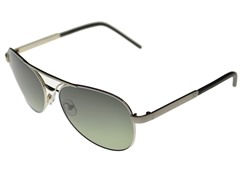Men's 3.1 Phillip Lim Doctora Aviators