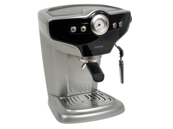 starbucks sirena espresso machine